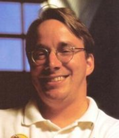 Linus Torvalds.png