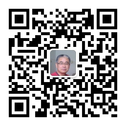文件:Qrcode for subaochen.jpg