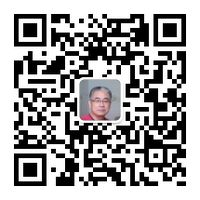 Qrcode for subaochen.jpg